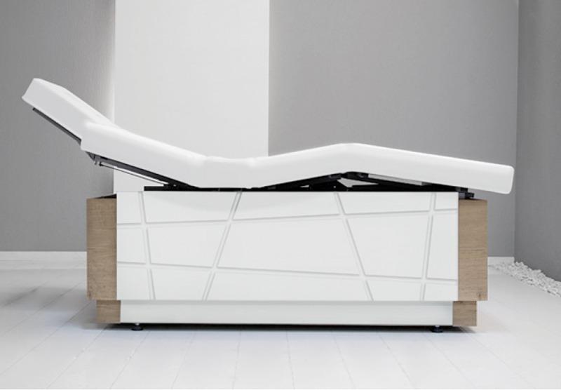 lettino-luxury-3d