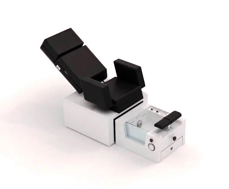 poltrona-compact