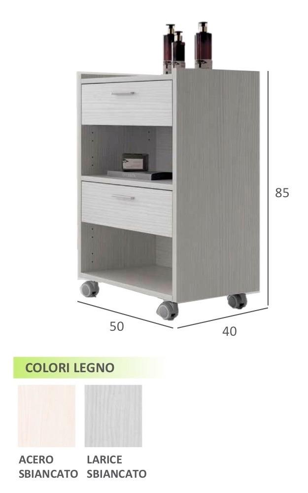 carrello-nine-composit