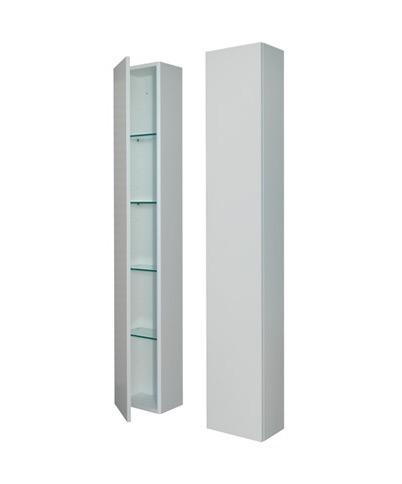 mobile-city-column