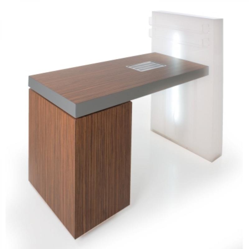 tavolo-gloss