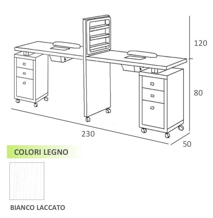 tavolo-display-double