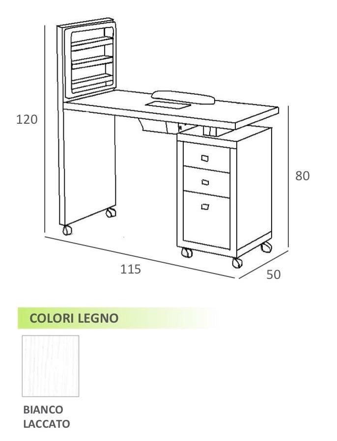 tavolo-display-single