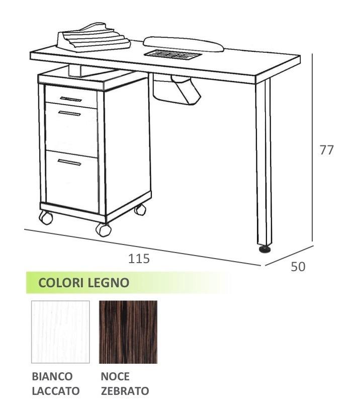 tavolo-fine-square