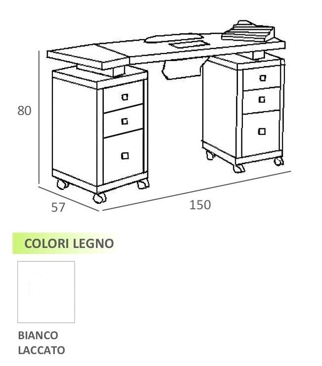 tavolo-square-duoble-full