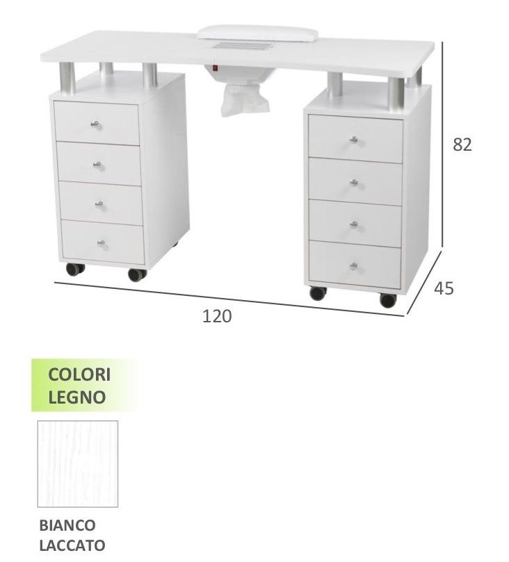 tavolo-sten