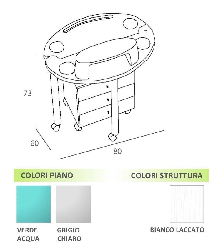 tavolo-coccinella