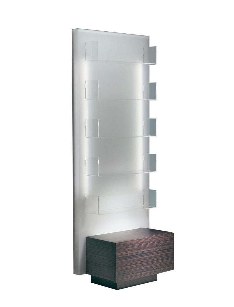 espositore-glow-store