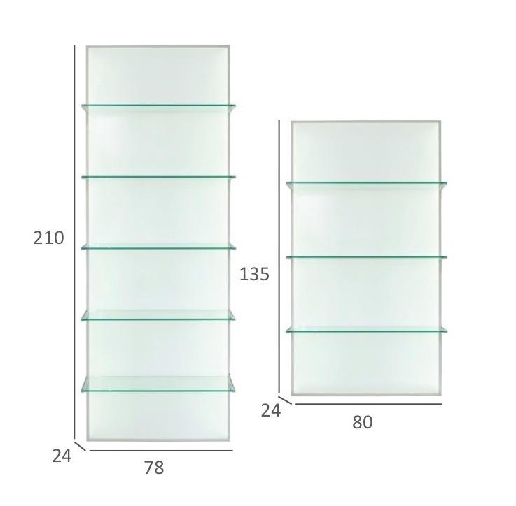 espositore-task-square