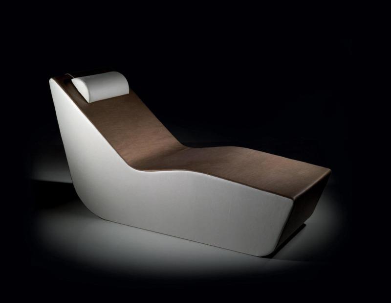 chaise-longue-spa-longue