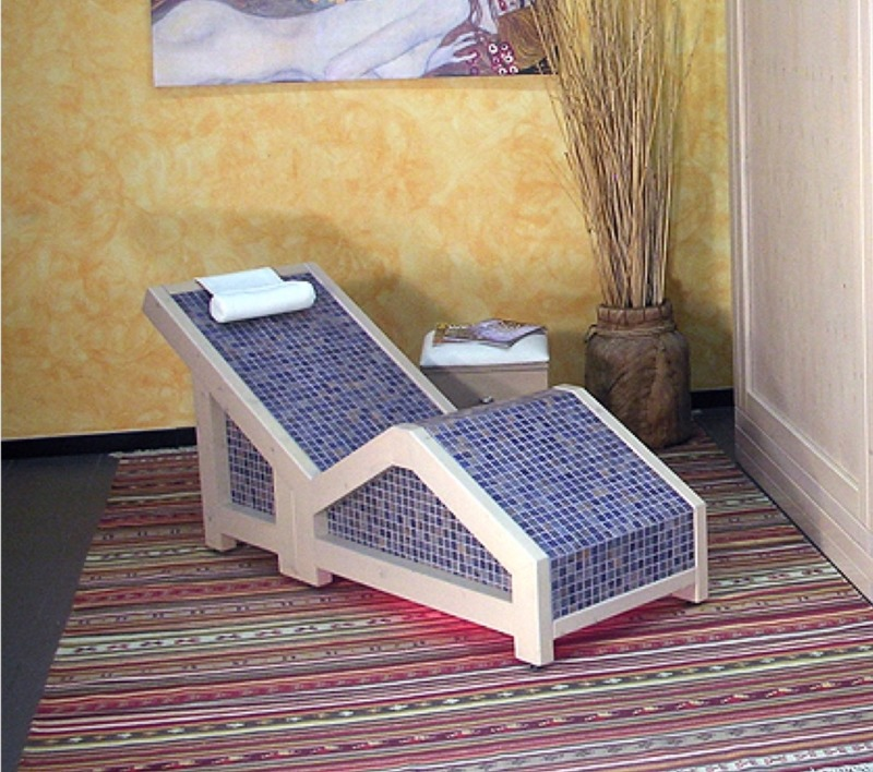 chaise-longue-thermo-relax