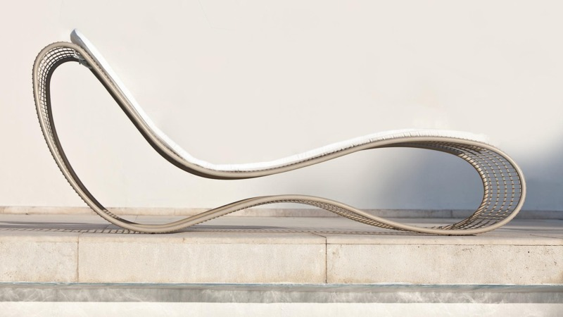 chaise-longue-fashion
