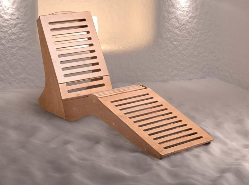 chaise-longue-salines