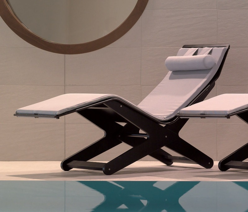 chaise-longue-cross