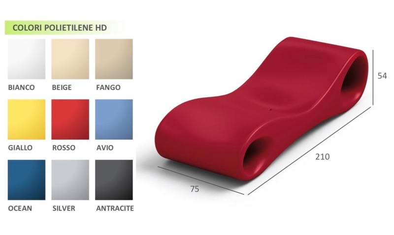 chaise-longue-duna-basic