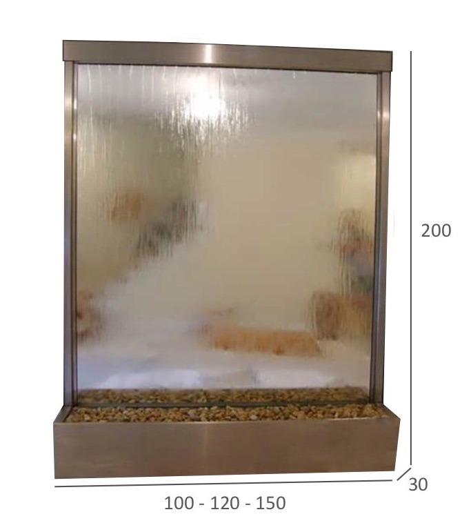 cascata-mirror