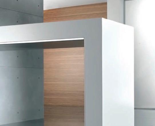 biocamino-wood-square