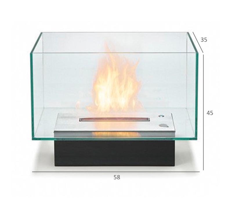 biocamino-teka