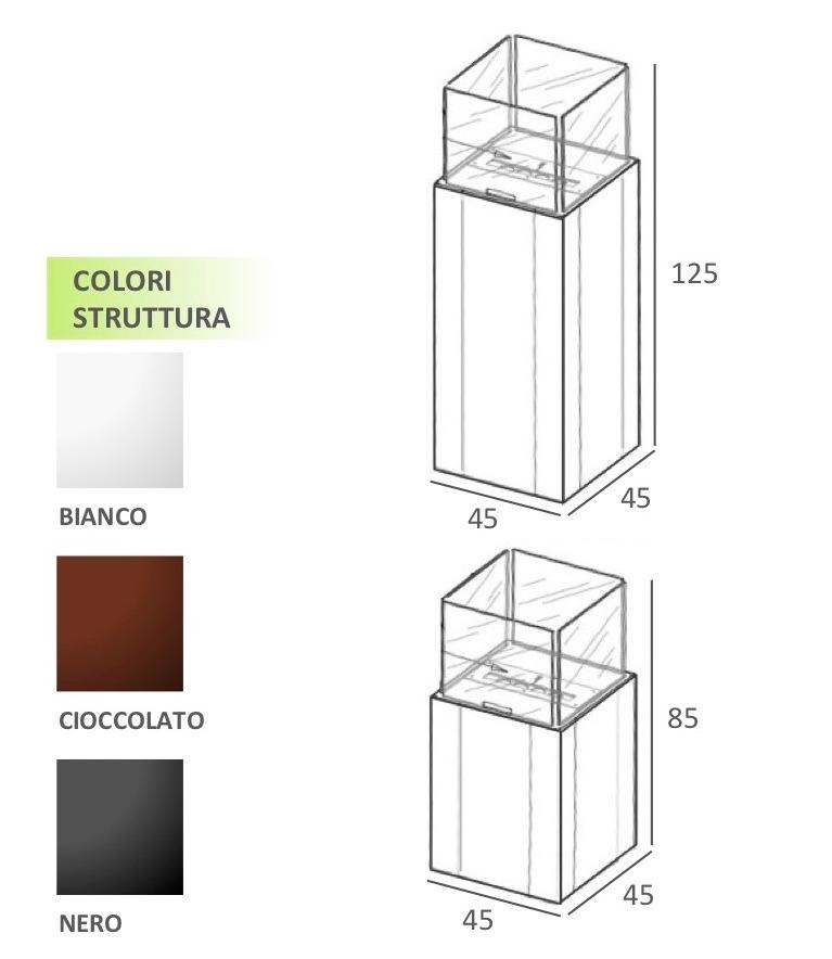 biocamino-tower