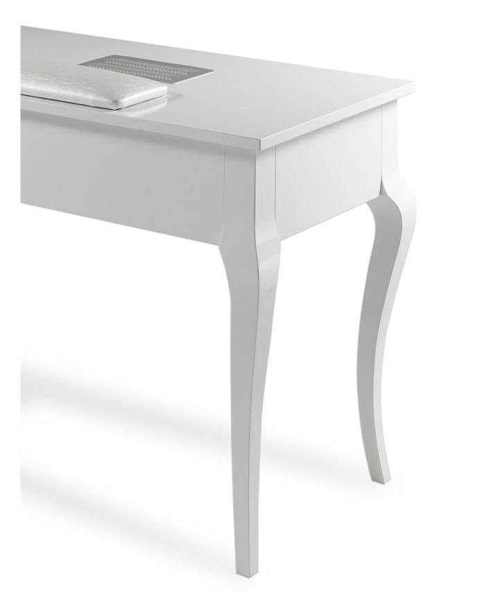 tavolo-barocco-expo